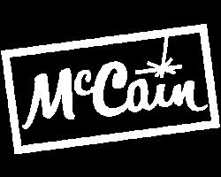 McCain_logo