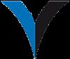 Technisch Bureau Verhagen