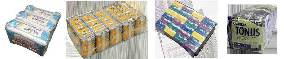 Bundelpakker