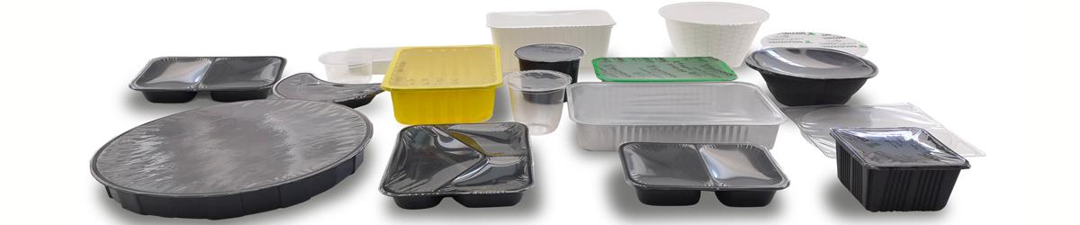Trays tray-sealer product verpakkingsvoorbeelden