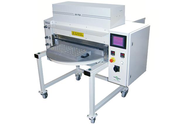 Blistermachine-501-FSX