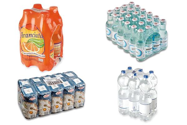 bundelpakker-productvoorbeelden