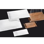 papierverpakking